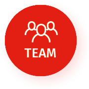 Referenties - Team Icon