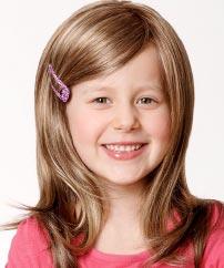 Kinderen 002 - Hairtrends Haarwerk
