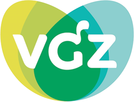 VGZ Logo - Hairtrends Haarwerk