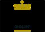 Pruik op maat - ANKO logo