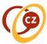 CZ Logo - Hairtrends Haarwerk