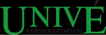 Unive logo - Hairtrends Haarwerk